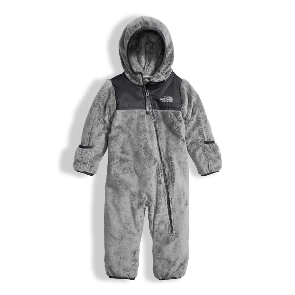 North Face Oso Onesie