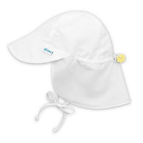 iplay hat