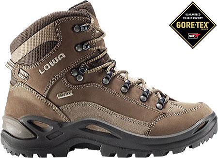 Lowa Womens Hiking Boot