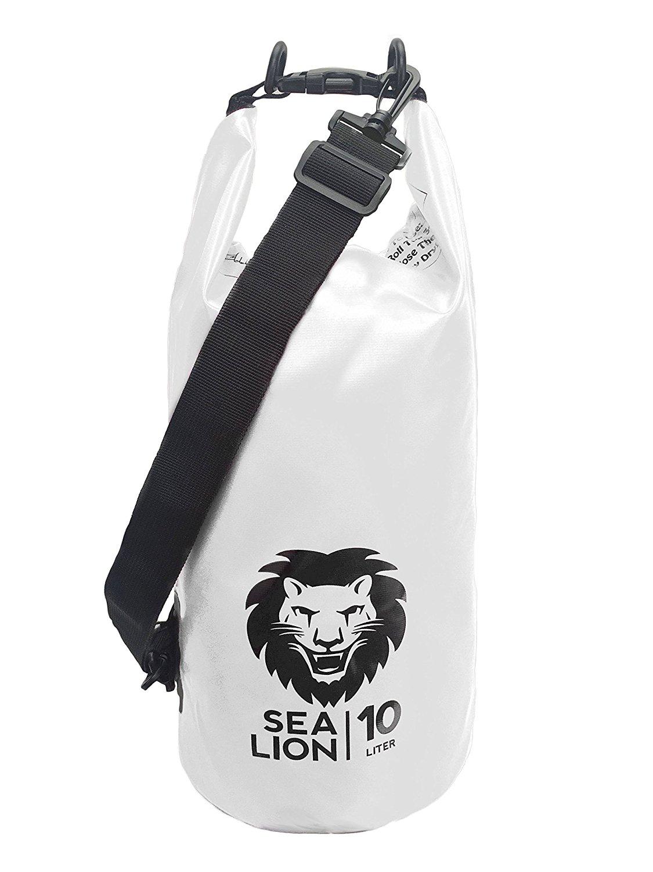 Lyon Dry Bag